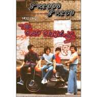 Freddy Fresh Presents - The Rap Records 1st Edition
