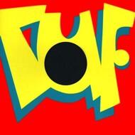 Z.Z. Hill - Acappella Vocal Riffs For DJs