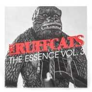 The Ruffcats - The Essence Vol. 3