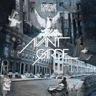 Constant Deviants - Avant Garde