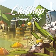 Various - Chillhop Essentials - Summer 2017