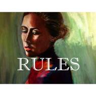 Alex G - Rules
