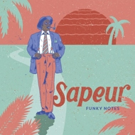 Funky Notes - Sapeur