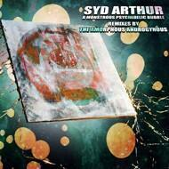 Syd Arthur - A Monsterous Psychedelic Bubble