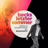 Bonaparte - Becks letzter Sommer (Soundtrack / O.S.T.)