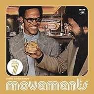 Various - Movements Vol. 7