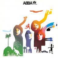 ABBA - The Album