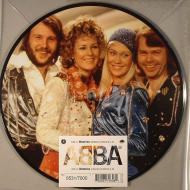 ABBA - Waterloo (Picture Disc)
