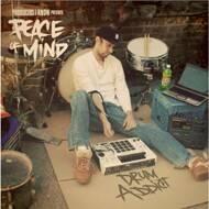 Peace Of Mind - Drum Addict