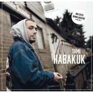 Tami - Habakuk