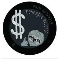 Kickflip Mike - Money $ex 05