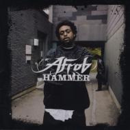 Afrob - Hammer
