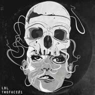 LBL (Lo-Bit Loopers) - twoface #1