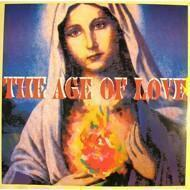 Age Of Love - The Age Of Love