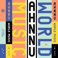 Ahnnu - World Music / Perception