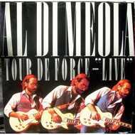 Al Di Meola - Tour De Force - Live