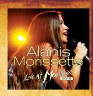 Alanis Morissette - Live In Switzerland 2012