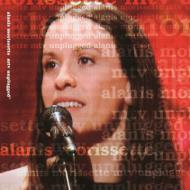Alanis Morissette - MTV Unplugged (Colored Vinyl)