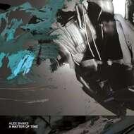 Alex Banks - A Matter Of Time