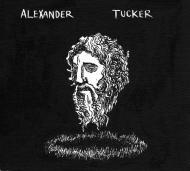 Alexander Tucker - Alexander Tucker