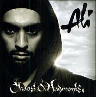 Ali - Chaos & Harmonie