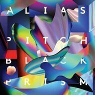 Alias - Pitch Black Prism