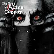Alice Cooper - The Eyes Of Alice Cooper (Blue Vinyl)