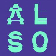 ALSO - EP01