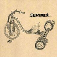 Alt-J - Summer