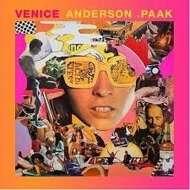 Anderson .Paak - Venice