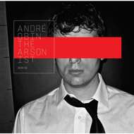 André Obin - The Arsonist