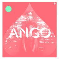 Ango - Another City Now