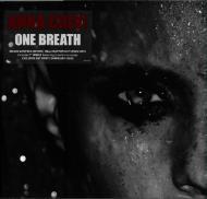Anna Calvi - One Breath (Deluxe Edition)