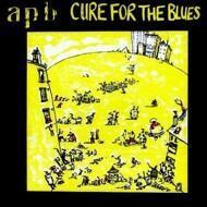 Apb - Cure For The Blues
