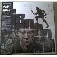 Aria Prayogi - The Raid (The Complete Original Indonesian Score)
