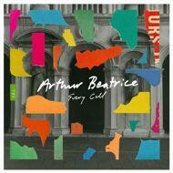 Arthur Beatrice - Every Cell (RSD 2016)