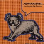 Arthur Russell - The Sleeping Bag Sessions