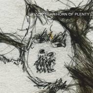 Grizzly Bear - Horn Of Plenty (RSD 2015 Release)