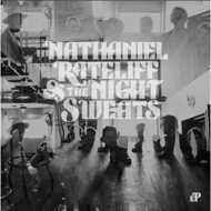 Nathaniel Rateliff & The Nightsweats - Howling At Nothing