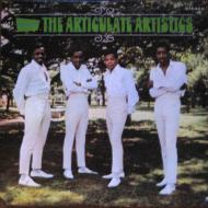 The Artistics - The Articulate Artistics
