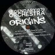The Legendary 1979 Orchestra - Origins