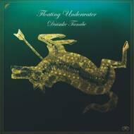 Daisuke Tanabe - Floating Underwater
