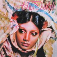 Asha Puthli - Asha Puthli
