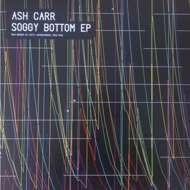 Ashley Carr - Soggy Bottom Ep