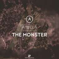 Atella - The Monster