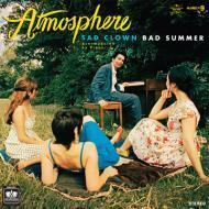 Atmosphere  - Sad Clown Bad Summer Vol. 9