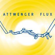 Attwenger - Flux