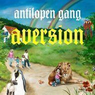 Antilopen Gang - Aversion