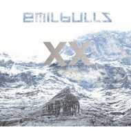 Emil Bulls - XX (Limited Fanbox Edition)
