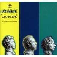Azymuth - Carnival